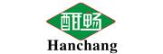 HanChang是什么牌子_酣畅品牌怎么样?