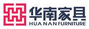 HUANAV是什么牌子_华南品牌怎么样?