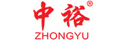 ZHONGYU是什么牌子_中裕品牌怎么样?