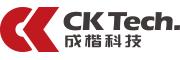 成楷科技/CK-Tech