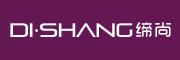 DI•SHANG是什么牌子_缔尚品牌怎么样?