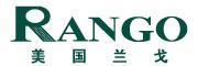 RANGO是什么牌子_兰戈品牌怎么样?