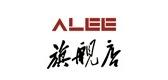 alee现代装饰画
