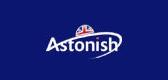 astonish是什么牌子_astonish品牌怎么样?