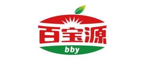 百宝源水果是什么牌子_百宝源水果品牌怎么样?