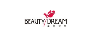 beautydream家居是什么牌子_beautydream家居品牌怎么样?