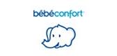 bebeconfort是什么牌子_bebeconfort品牌怎么样?