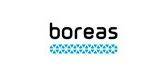 boreas脱脂牛奶