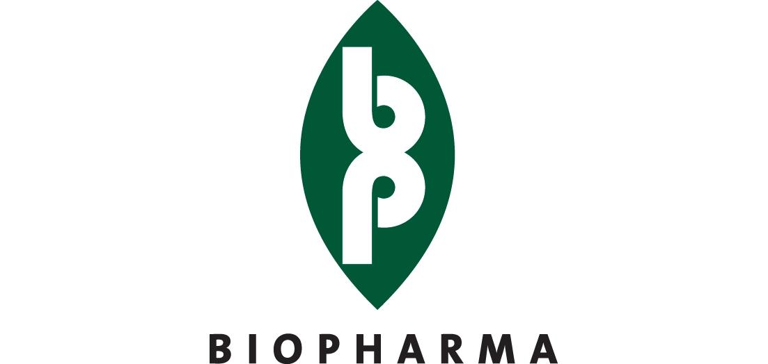 BP虾青素