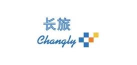 长旅/changly