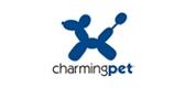 charmingpet猫爬架