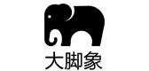 大脚象是什么牌子_大脚象品牌怎么样?