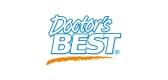 DoctorsBest辅酶Q10
