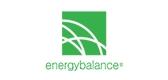 energybalance虾青素