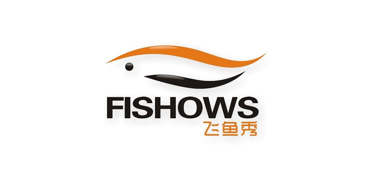 飞鱼秀是什么牌子_飞鱼秀品牌怎么样?