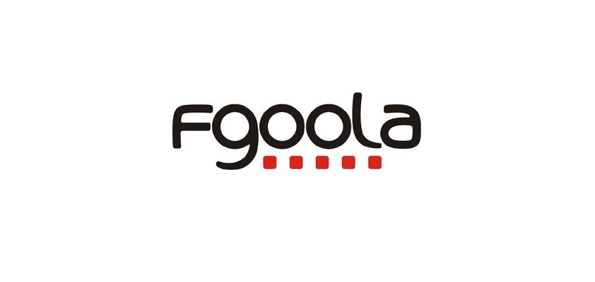 fgoola胆机
