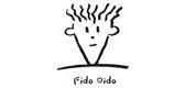 fidodido是什么牌子_fidodido品牌怎么样?