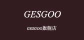 gesgoo品牌标志LOGO