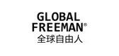 globalfreeman
