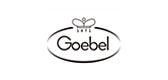 goebel是什么牌子_goebel品牌怎么样?
