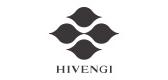 HIVENGI是什么牌子_海梵纪品牌怎么样?