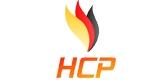 HCP婴儿钙