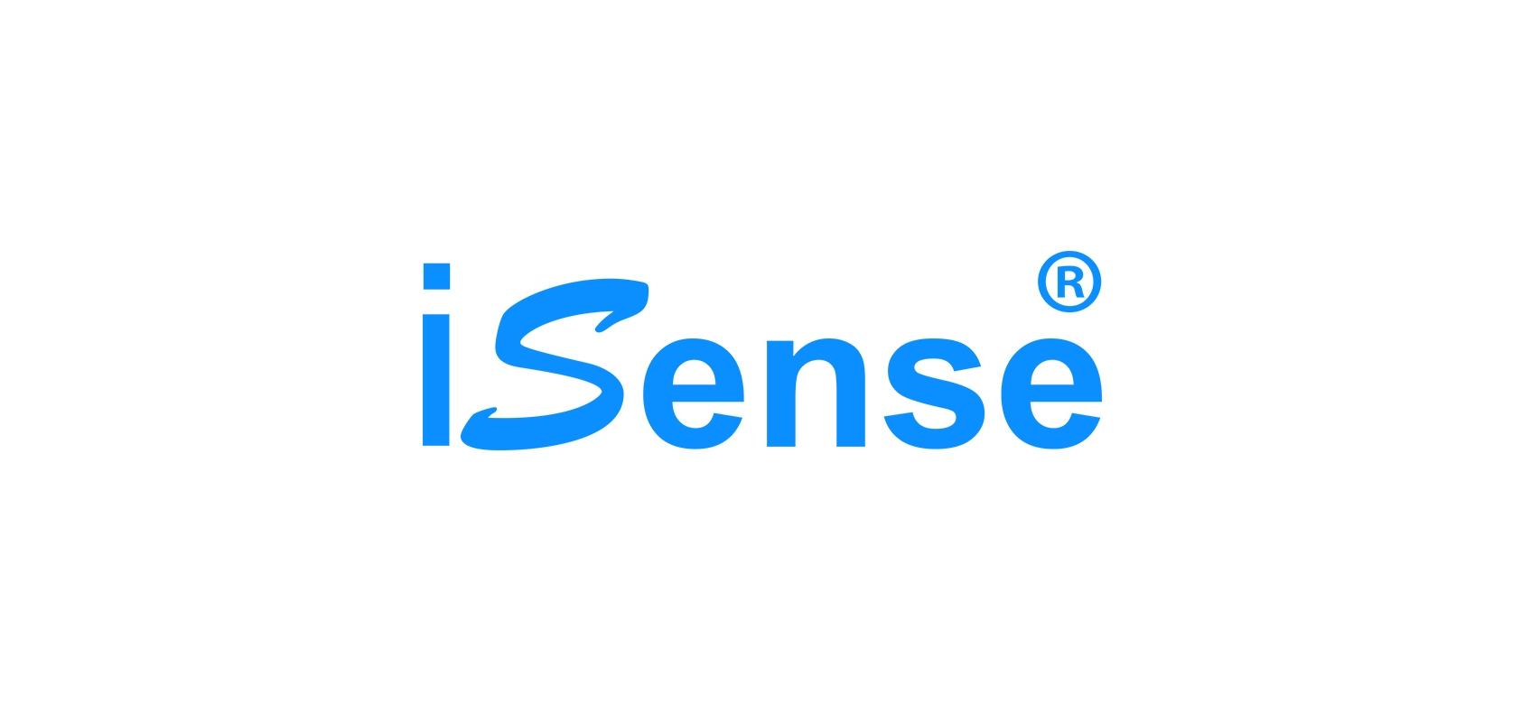 isense是什么牌子_isense品牌怎么样?