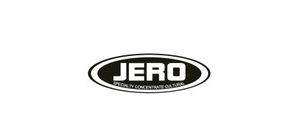 jero渔具