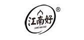 江南好食品是什么牌子_江南好食品品牌怎么样?