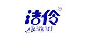 卫生巾十大品牌排名NO.9