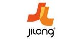 jilong玩具功率计