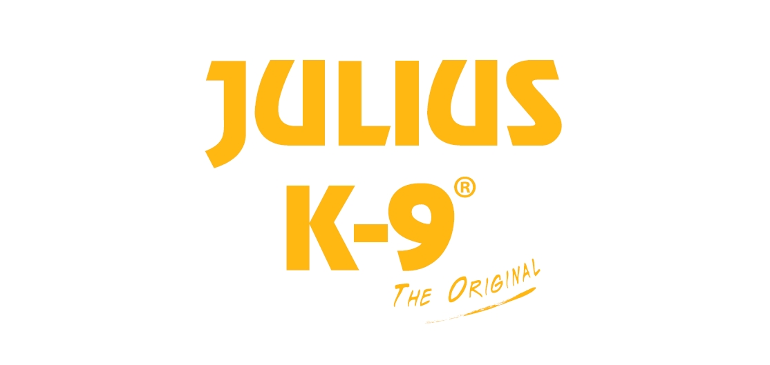 Julius k9是什么牌子_Julius k9品牌怎么样?