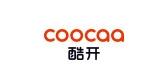 coocaa是什么牌子_酷开品牌怎么样?