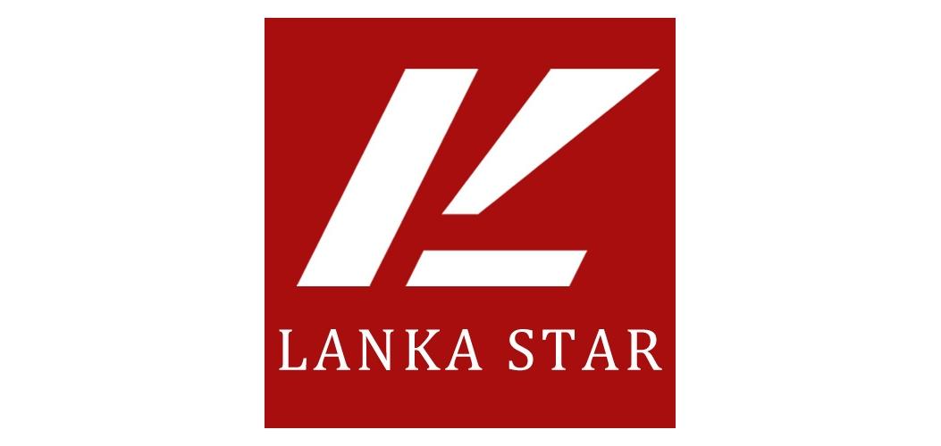 lankastar是什么牌子_lankastar品牌怎么样?
