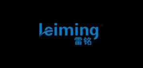 leiming手电钻