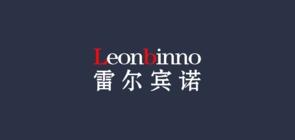 雷尔宾诺/leonbinno