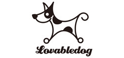 lovabledog狗生理裤
