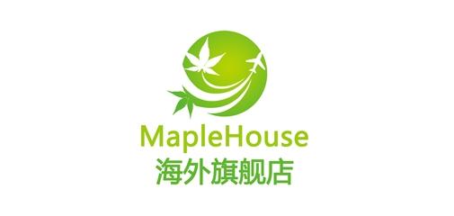 maplehouse海豹油