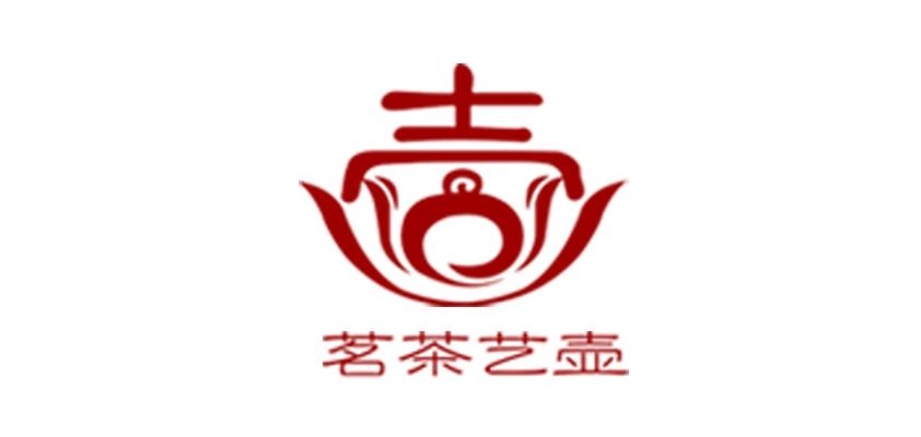 茗茶艺壶是什么牌子_茗茶艺壶品牌怎么样?