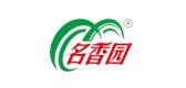 名香园食品是什么牌子_名香园食品品牌怎么样?