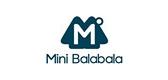 minibalabala是什么牌子_minibalabala品牌怎么样?