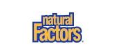 NaturalFactors是什么牌子_然自自然品牌怎么样?