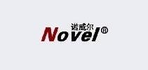 novel是什么牌子_novel品牌怎么样?