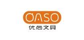 优尚/oaso