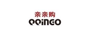 qqingo是什么牌子_亲亲购品牌怎么样?