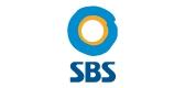 SBS精华粉饼