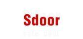 sdoor电机锁