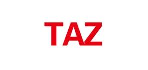 taz家具组合床