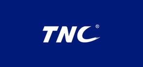 tnc网络插座