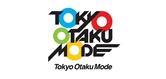 TokyoOtakuMode防尘塞